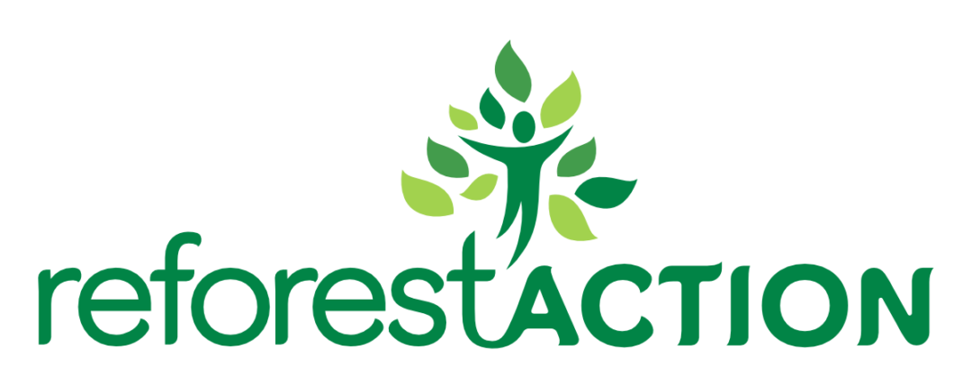 reforesaction logo